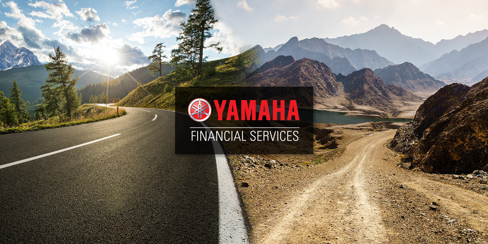 Yamaha Motor Finance Launches New Full Spectrum Installment Program