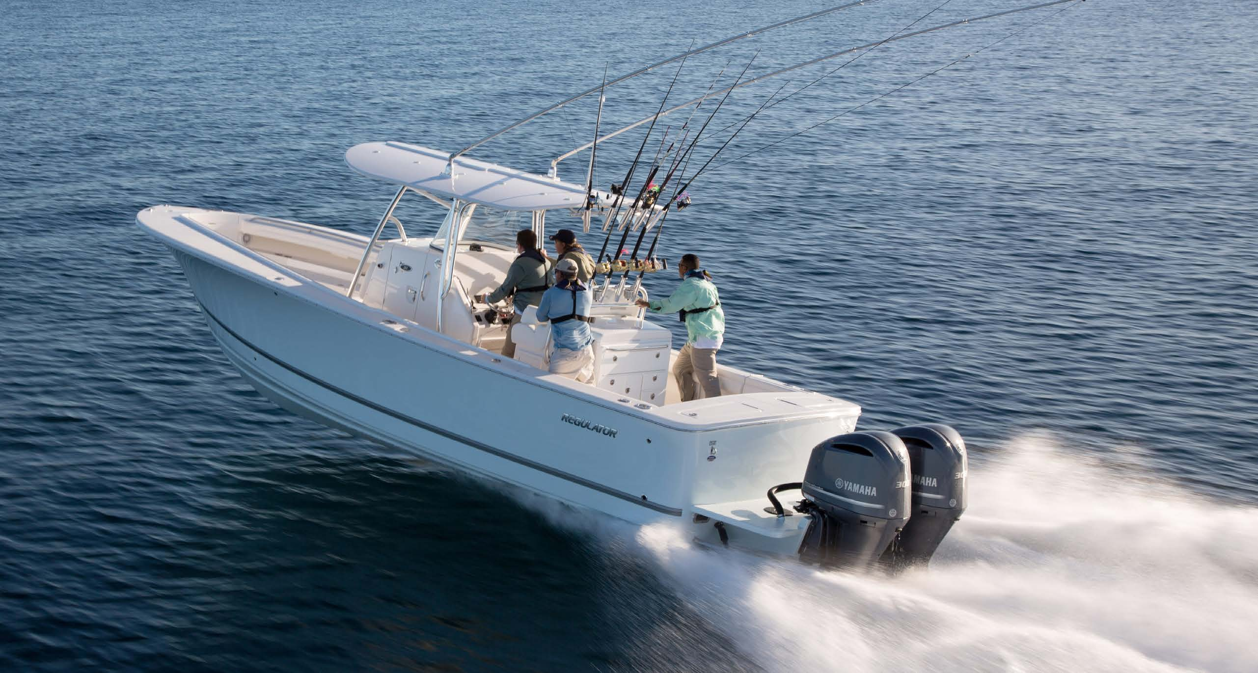 Yamaha Marine Business Unit Expands Technical School Partnership Program