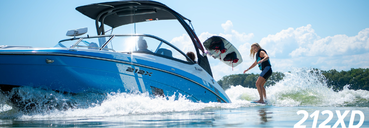 Yamaha Watercraft Announces Largest New Product Launch Ever